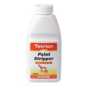 Paint Stripper - 500 ml