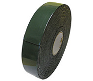 Double Sided Tape - 12mm x 5m