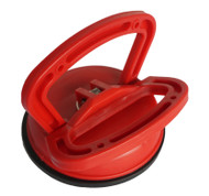 Car Suction Dent Puller - 110 mm