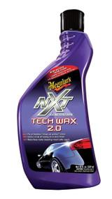 NXT Tech Wax 2.0 Liquid - 473 ml
