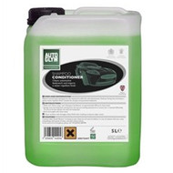 Bodywork Shampoo Conditioner - 5 Litre