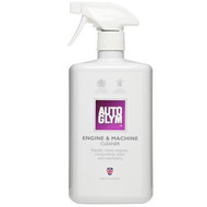 Engine & Machine Cleaner - 1 Litre