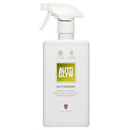 Autofresh Trigger Air Freshener - 500 ml
