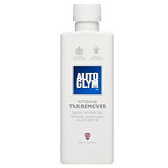 Intensive Tar Remover - 325 ml
