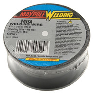 0.9 mm Flux cored Mig Welding wire (Gas Less) - 400 gram