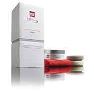 Ultra High Definition Wax Kit - 150 g