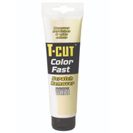T-Cut White Colour Fast Scratch Remover - 150 g
