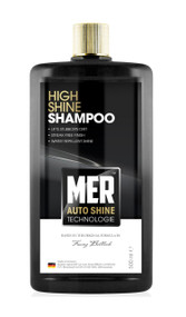 Mer High Shine Shampoo - 1 Litre