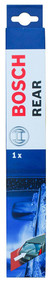 Exact Fit Bosch Wiper Blade - H304