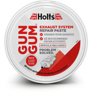 Gun Gum Exhaust Repair Putty - 200 gram