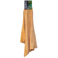 Genuine Real Chamois Leather - Large