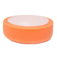 Quick Fix Velcro Machine Polishing Pad Firm - 150MM / 6""