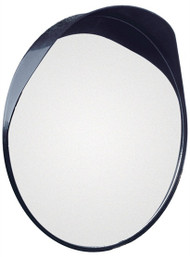 Convex Traffic Mirror - 40 cm