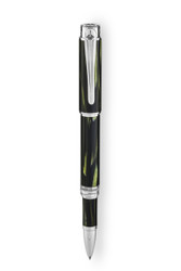 Montegrappa Ernest Hemingway Soldier Pen Collection