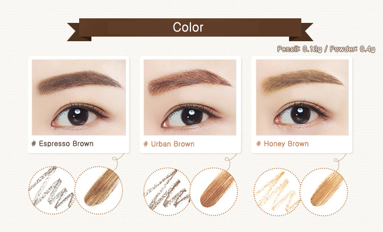 -innisfree-brow-master-pencil-0.12g-0.4g-dscr.jpg