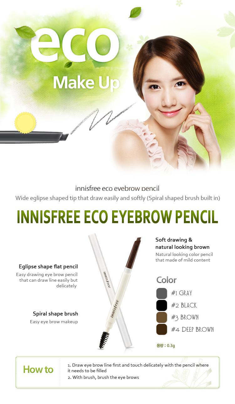 eco-eyebrow-pencil.jpg