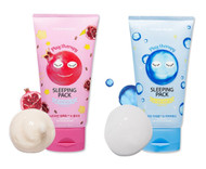 ETUDE HOUSE Play Therapy Sleeping Pack