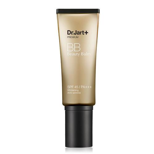 Dr.Jart+ Premium Beauty Balm (SPF45/PA+++) 40ml / Whitening & Anti-wrinkle