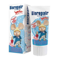 Biorepair Junior microRepair toothpaste 50 ml