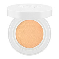 Dr. Jart+ BB Bounce Beauty Balm 12g SPF30 PA++