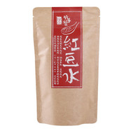 Slim Q drinking water craft red bean powder (30 days/bag)
