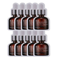 MIZON Snail Repair Intensive Ampoule 10pcs Sample Size