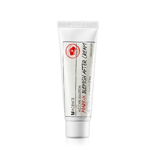 Mizon Acence Mark X Blemish After Cream 30ml