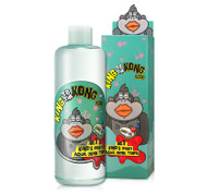 Mizon No.1 King's Berry Aqua Drink Toner