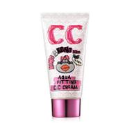 Mizon Aqua Fitting CC Cream