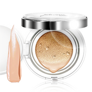 Jealousness Classic Cushion Compact Foundation SPF 50 PA++