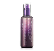 Mizon Collagen Power Lifting Toner 120ml