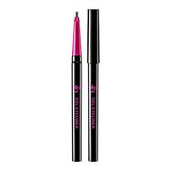 Shiseido Za Gel Eyeliner 0.13g (WATER-PROOF, SMUDGE-PROOF)