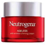 Neutrogena Ageless Anti-Wrinkle & Firming Cream 50g