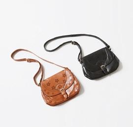 DinDin Bag