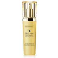 Bio-Essence Bird's Nest Nutri-Collagen & Whitening Essence 30ml