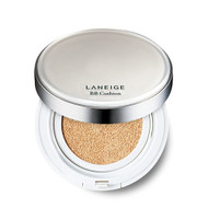 LANEIGE BB Cushion SPF50+/PA+++