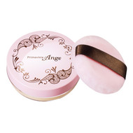 Sofina Primavista Ange Long Keep Face Powder Loose 6g