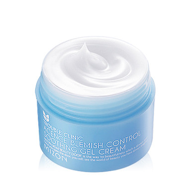 Mizon Acence Blemish Control Soothing Gel Cream 50ml