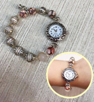 Beads Watch