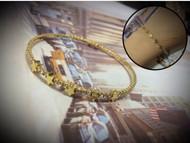 Cute Star Bracelet