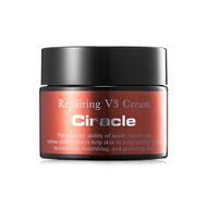 Ciracle Repairing Snail V3 Cream 50ml