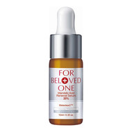 For Beloved One 20% Mandelic Acid Renewal Serum Melasleep Whitening 10ml