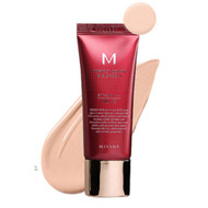 MISSHA M Perfect Cover BB Cream SPF42 PA+++ 50ml 3 Colors Pick 1