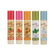SKINFOOD Shea Butter Lip Care Bar 3.5g