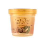 TONYMOLY Pure Eco Snail Moisture Gel 300ml
