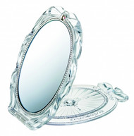 Jill Stuart Japan Makeup Compact Mirror