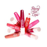 Etude House Rosy Tint Lips 7g