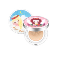 Secret Key Angel Cushion SPF50+PA+++ 20g