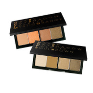 Secret Key Day By Day Shadow Palette 2 Types 3g