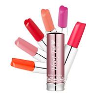 Holika Holika Heartful Moisture Lipstick 6 Colors